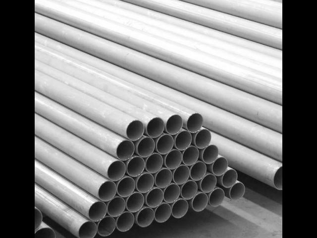 南通2205不锈钢无缝管哪家好 值得信赖 无锡宇伦特钢供应