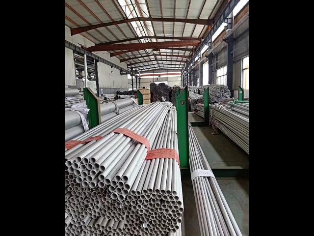 徐州2507不锈钢无缝管哪家好 推荐咨询 无锡宇伦特钢供应