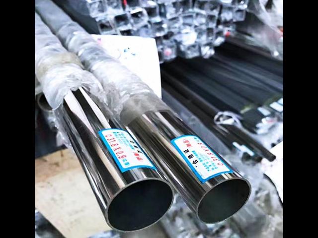 2507不锈钢管椭圆管 欢迎来电 无锡宇伦特钢供应