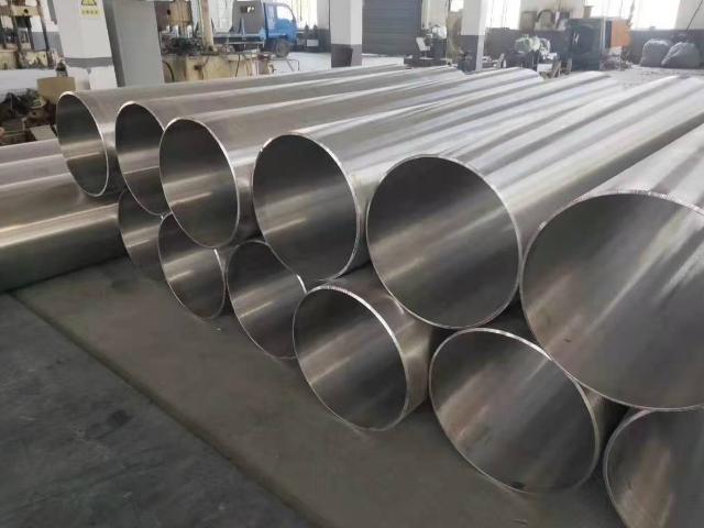 徐州310S不锈钢管销售 欢迎来电 无锡宇伦特钢供应