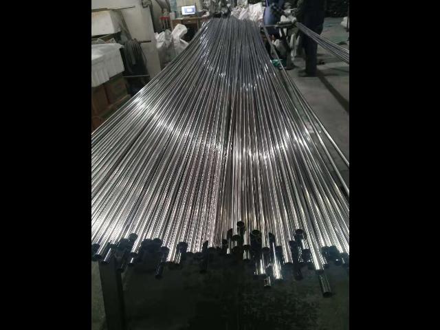 国标不锈钢管圆管 推荐咨询 无锡宇伦特钢供应