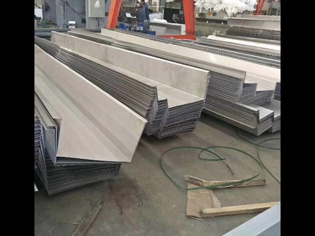 苏州316L不锈钢板定制 值得信赖 无锡宇伦特钢供应