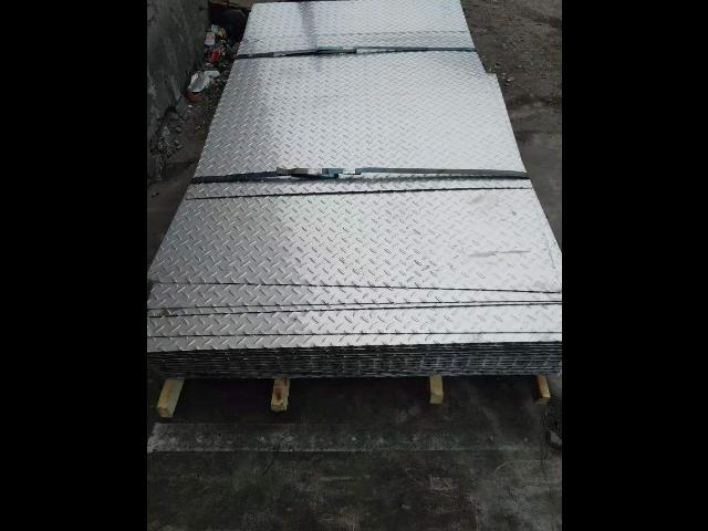購買不銹鋼板材銷售 有口皆碑「無錫宇倫特鋼供應」