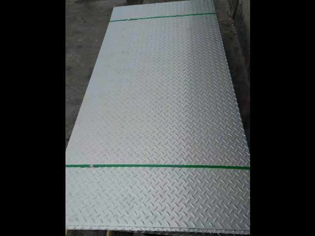 常州2205不銹鋼板 推薦咨詢 無錫宇倫特鋼供應