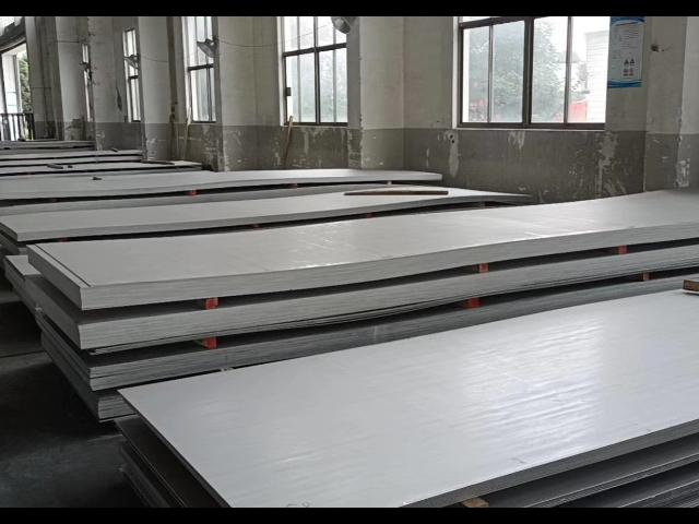 无锡不锈钢板价格 推荐咨询 无锡宇伦特钢供应