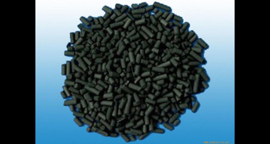 杭州絮凝剂PAC污水处理剂批发 欢迎来电 宁波恒越环保节能科技供应