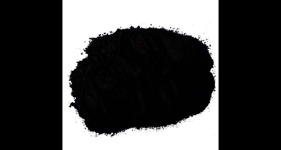 非离子聚丙烯酰胺污水处理剂生产厂家 欢迎来电 宁波恒越环保节能科技供应