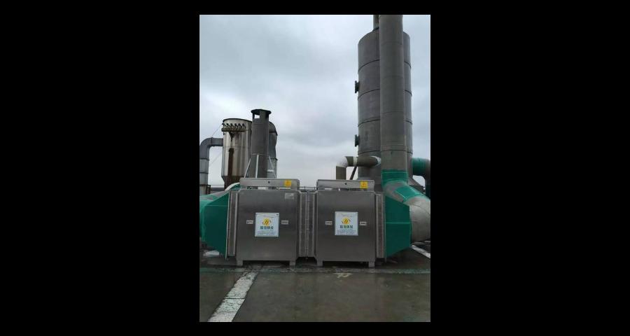 芜湖光催化氧化设备批发 信息推荐 宁波恒越环保节能科技供应