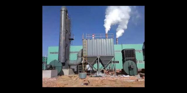 上虞焊烟除尘器公司 欢迎来电 宁波恒越环保节能科技供应