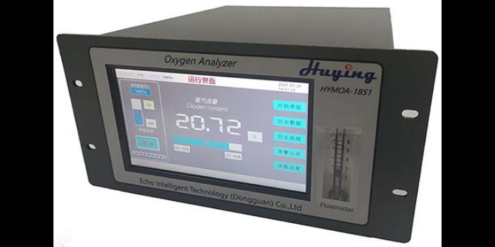 广州虎英氧分析仪注意事项