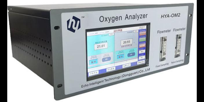 中山進口氧化鋯氧分析儀優缺點 歡迎咨詢「虎英智能科技供應」
