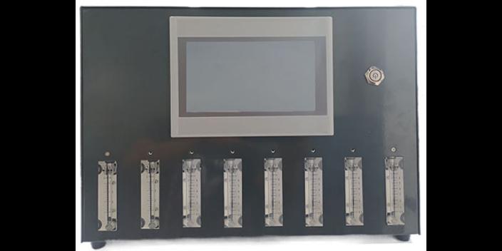 肇庆工业氧分析仪应用领域 欢迎咨询「虎英智能科技供应」