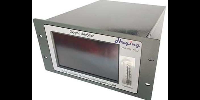 珠三角常量氧分析仪输出信号