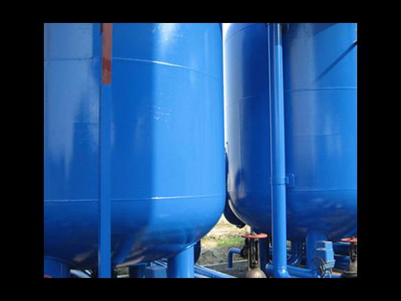 上海水性工業漆品牌