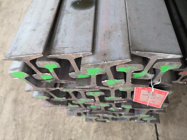 合肥重軌購買 歡迎來電 無錫佰燁金屬材料供應