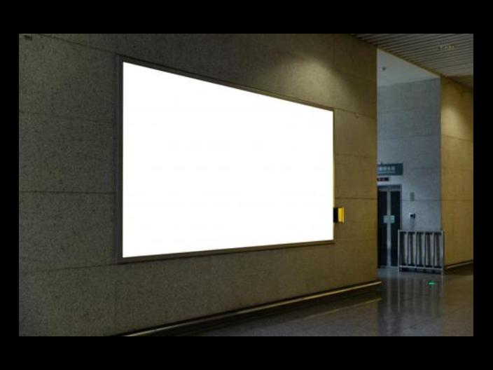 崇明区品质广告设计供应 信息推荐 尚递供应