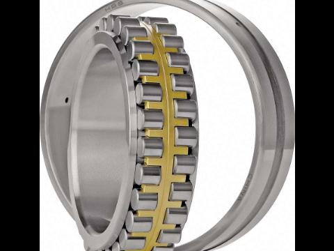 西安NN3019KTN/W33双列圆柱滚子系列轴承多少钱一台 信息推荐 无锡哈配机电设备供应