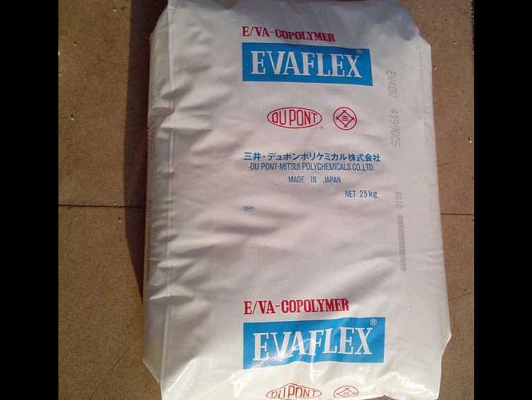 湖南EVAEV450 诚信服务 苏州金钥匙塑化供应