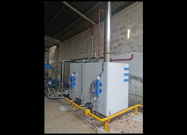 苏州燃油低碳燃烧器厂家 来电咨询  宁波广丰热能科技供应