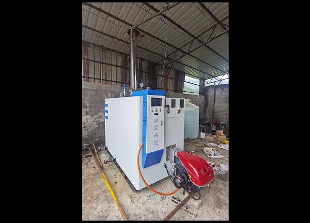 桐林环保低碳燃烧器价格 推荐咨询「 宁波广丰热能科技供应」