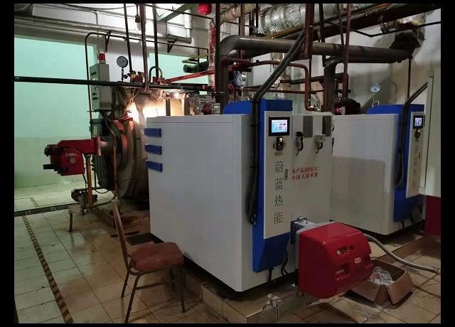 宁波低碳燃烧器厂家 欢迎来电  宁波广丰热能科技供应