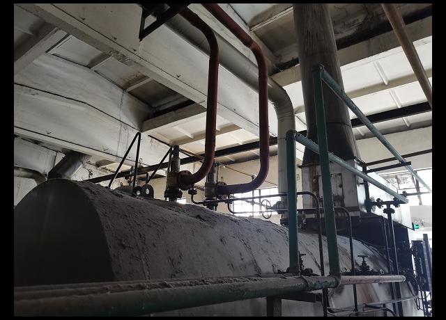 湖北自動超低碳冷凝模塊熱水鍋爐生產廠家 有口皆碑  寧波廣豐熱能科技供應