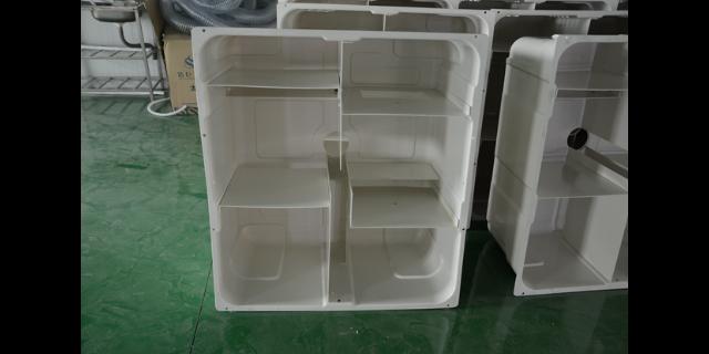 广东浚池增氧机效果 创造辉煌「广东创洋生态科技供应」