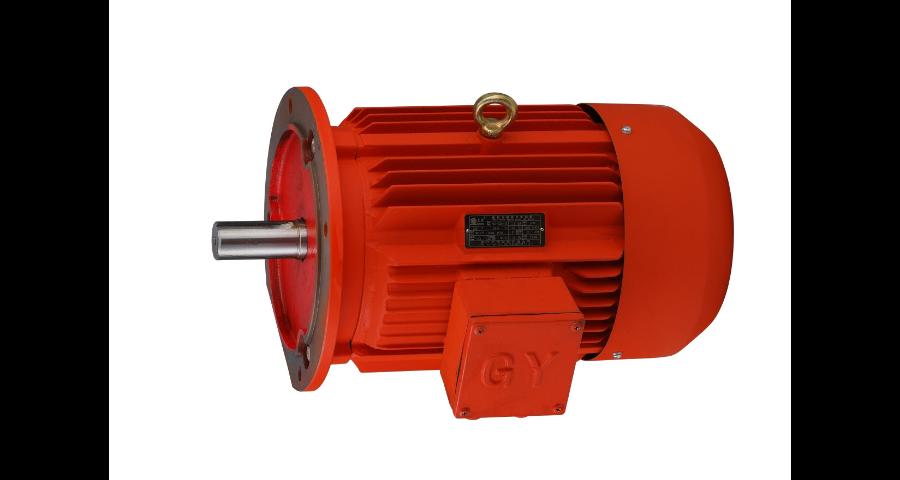 郑州yx3三相异步电动机型号,三相异步电动机