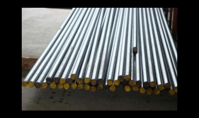 安徽焊接模具钢区别「台州市百顺新材料科技供应」