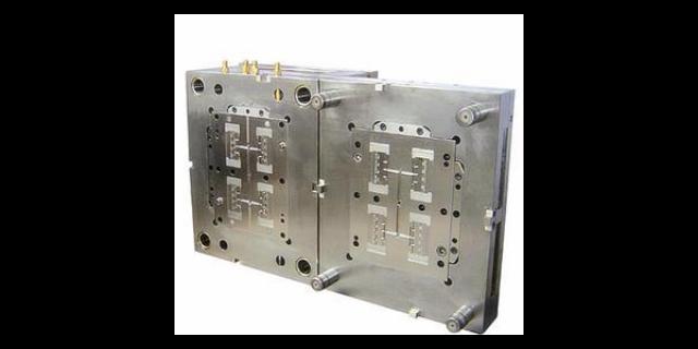 江蘇自動注塑加工 值得信賴 蘇州艾紐智能科技供應