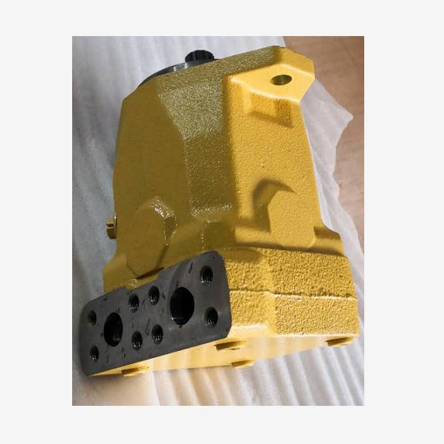 舟山风扇泵批发公司 宁波市鄞州欧姆柯液压机供应