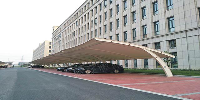 上海充電樁篷哪家好,篷