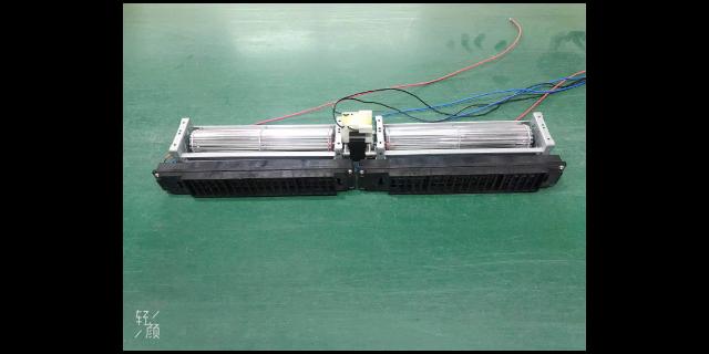 温州立式取暖器风机新款 欢迎咨询「宁波众程电器供应」