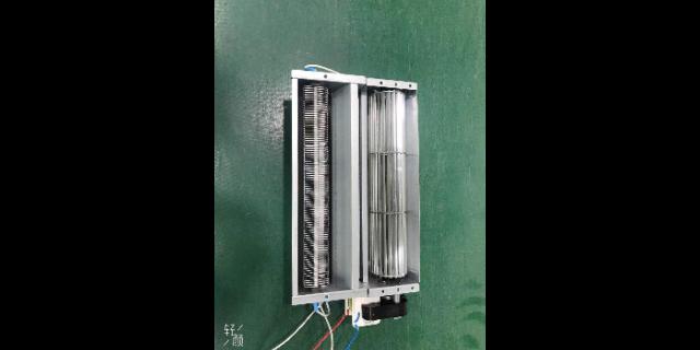 杭州智能取暖器風機批發 真誠推薦「寧波眾程電器供應」