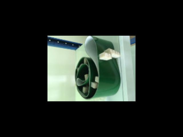 进纸带工业皮带厂家电话 服务为先 苏州特力伯传动科技供应