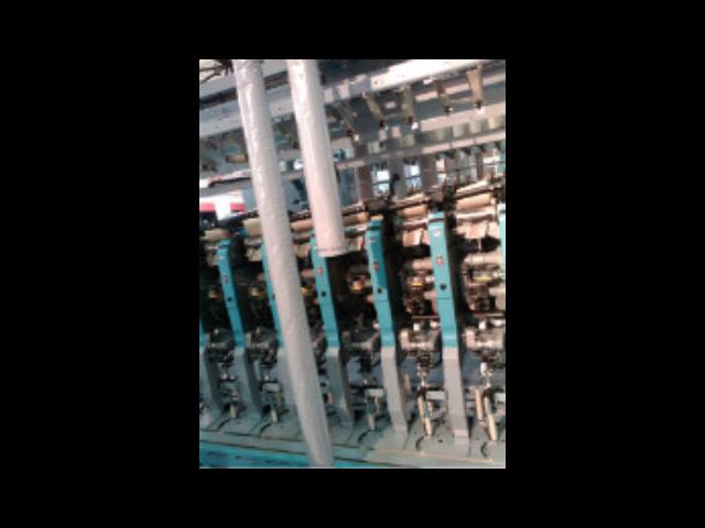 骑马钉机工业皮带外资厂家 服务为先 苏州特力伯传动科技供应
