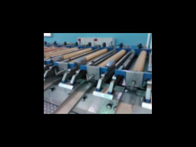 耐溶剂工业皮带哪家好 服务为先 苏州特力伯传动科技供应