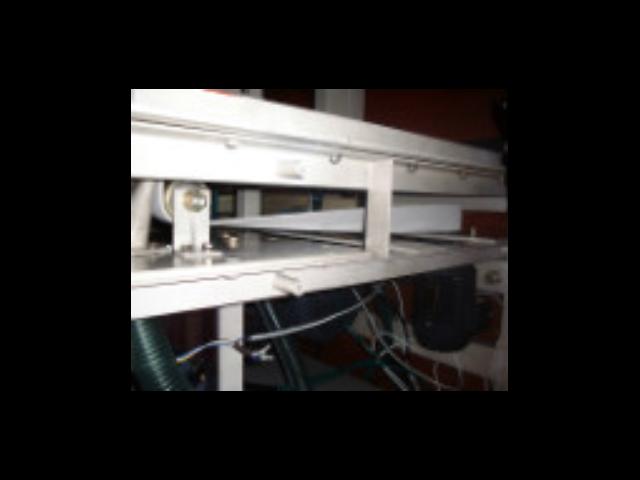 压花纹工业皮带 服务为先 苏州特力伯传动科技供应