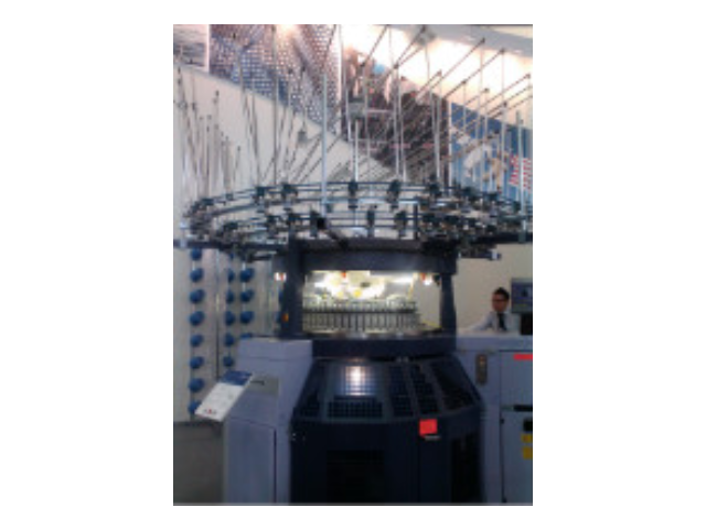无缝工业皮带厂家电话 服务为先 苏州特力伯传动科技供应