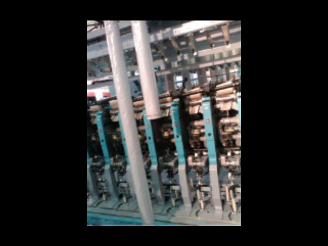 巧克力工业皮带售价 服务为先 苏州特力伯传动科技供应