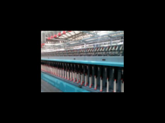 加格板工业皮带供应商 服务为先 苏州特力伯传动科技供应