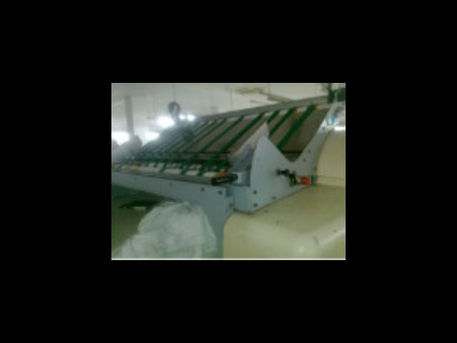 异型组合砂光机工业皮带 服务为先 苏州特力伯传动科技供应