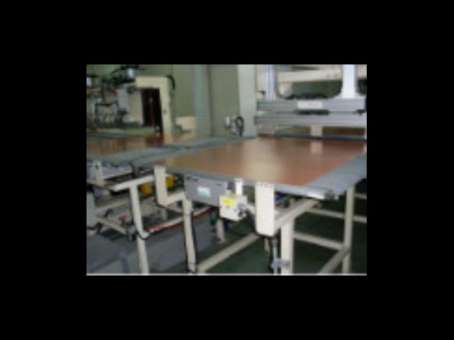防紫外線輸送帶廠家電話 服務為先「蘇州特力伯傳動科技供應」