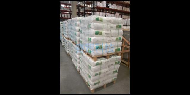湖州改性纤维素醚 苏州赛贸新材料科技供应