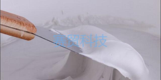 深圳木木质纤维 苏州赛贸新材料科技供应