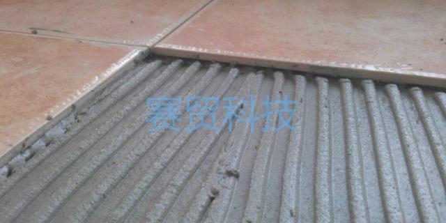 广州木质纤维加工 苏州赛贸新材料科技供应