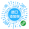 苏州赛贸新材料科技有限公司