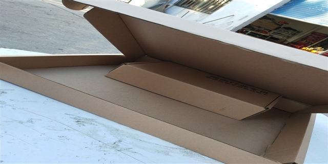 浙江彩盒费用「上海苏群包装材料供应」