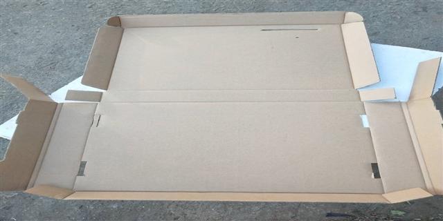 昆山礼盒彩盒 推荐咨询「上海苏群包装材料供应」