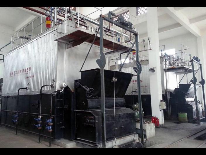 梅州機電鍋爐,鍋爐